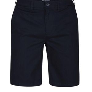 Hurley Men's One & Only Chino Walkshorts Size 32